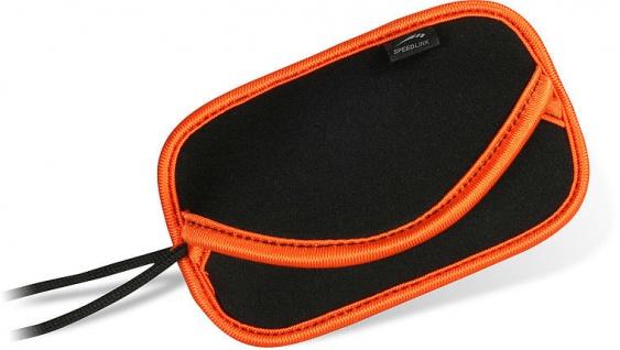 Speedlink Sport Tasche Etui medium Jogging Walking für MP3 Player iPod Case Bag