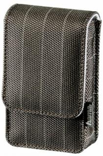 Hama Kamera-Tasche Case für Canon IXUS 510 500 255 240 230 140 135 132 125 HS