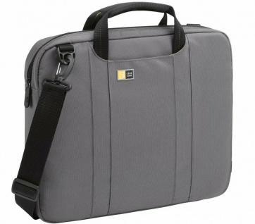 "Case Logic Notebook-Tasche Hülle Cover für Dell Inspiron XPS Latitude 13"" 13, 3"