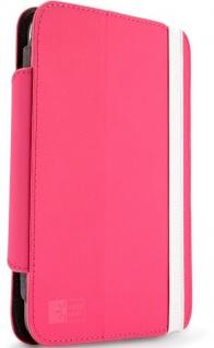 """Case Logic 7"""" Schutz-Hülle Cover Tasche für Samsung Galaxy Tab 2 7.0 7"""" Zoll etc"""