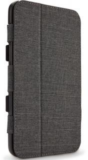 """Case Logic 7"""" Schutz-Hülle Cover Tasche für Samsung Galaxy Tab 3 7.0 7 Zoll etc"""