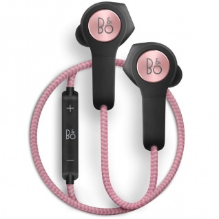 B&O Play by Bang&Olufsen BeoPlay H5 In-Ear Bluetooth Headset Wireless Kopfhörer