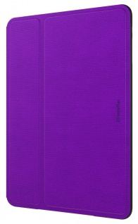 XtremeMac iPad Tasche Cover Schutz Etui Hülle für Apple iPad Mini 1 2 3 Retina