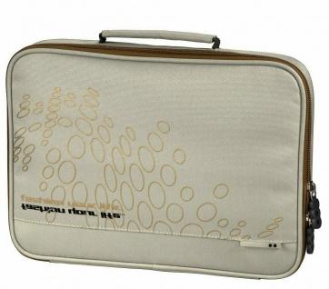 Cover Sleeve Tasche Case Hülle für Lenovo Chrombook C340 Flex 3 IdeaPad Slim 1