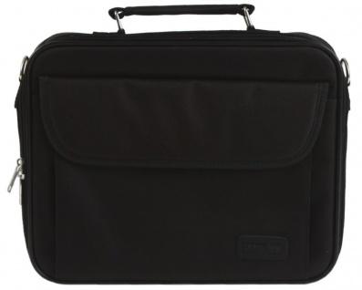 """Notebook-Tasche + Zubehör Hülle Case Bag für Apple MacBook 12"""" Air Pro 13"""" 13, 3"""