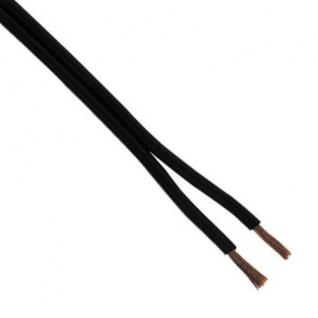 Hama 30m Sat-Kabel 85dB Antennen-Kabel Koax-Kabel Koaxial-Kabel HD TV Weiß