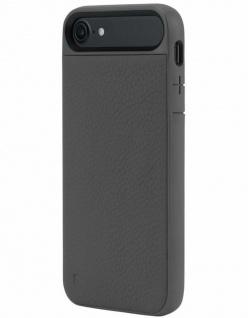 Incase ICON II Outdoor Hard-Case Cover Schutz-Hülle für Apple iPhone 7 8 SE 2020