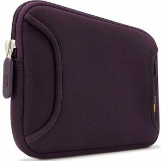 """Case Logic Schutz-Hülle Cover Case Sleeve Tasche für 7"""" Tablet PC ebook-Reader"""