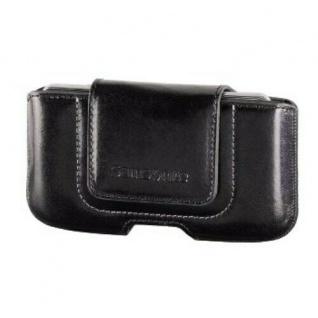 Samsonite Handy-Tasche Cover Schutz-Hülle Case Gürtel-Tasche Quertasche Etui Bag