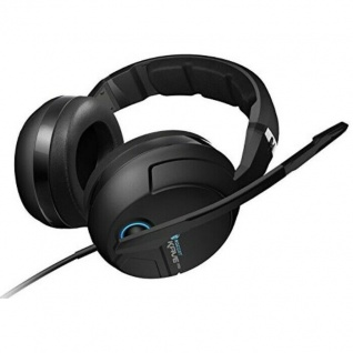 Roccat Kave XTD Analog 5.1 Gaming Surround Over-Ear Headset Gamer Kopfhörer