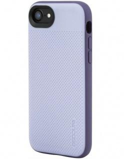Incase ICON Outdoor Hard-Case Cover Schutz-Hülle Tasche für Apple iPhone 7 + 8