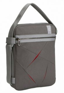 Case Logic Tasche Etui Bag für Odys Tablet PC Xpress Cosmo Vision Chrono Genesis - Vorschau 1