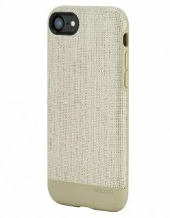 Incase Ecoya Cover Hard-Case Schutz-Hülle Tasche für Apple iPhone 7 8 SE 2020