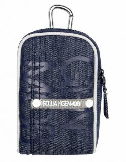 Golla Digi Bag Alexa Universal Kamera-Tasche Foto-Tasche Case Etui Schutz-Hülle