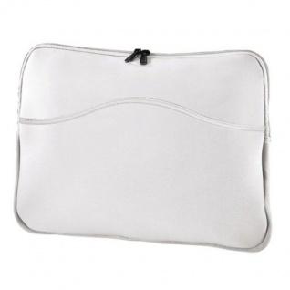 Hama Cover Hülle Tasche für Samsung Galaxy Tab 3 Note 8.0 TabPro 8.4 LTE WiFi 3G