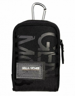 Golla Digi Bag Dale Universal Kamera-Tasche Foto-Tasche Case Etui Schutz-Hülle