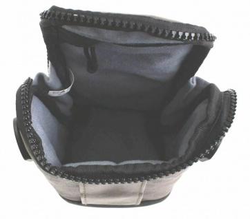 Hama Kamera-Tasche Hülle Case Bag für Olympus Pen E-PL9 E-PL8 Pen-F TG-5 TG-6 .. - Vorschau 5