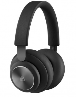 B&O Play by Bang&Olufsen Beoplay H4 2nd Gen Bluetooth Headset drahtlos Kopfhörer