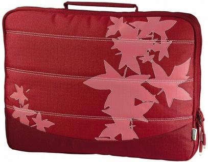 aha Cover Tasche Schutz-Hülle für Samsung Galaxy Tab S S1 S2 S3 Tab A E 2 3 4