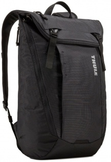 Thule EnRoute 20L Backpack Tasche Rucksack für MacBook Ultrabook 15 Notebook 14