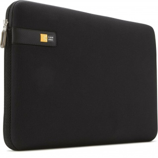 "Case Logic Notebook-Cover Tasche 12"" Zoll Schutz-Hülle Etui Laptop Bag Sleeve"