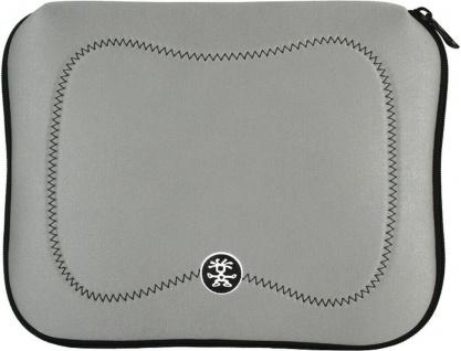 Crumpler Tasche Hülle Cover Etui für Microsoft Surface Pro RT Surface 3 2 / PRO