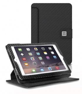 XtremeMac Cover Tasche Schutz-Hülle Case Etui für Apple iPad Mini 1 2 3 1G 2G 3G