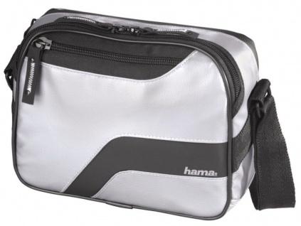 Hama Kamera-Tasche Hülle Case für Nikon 1 V2 V1 J3 J2 J1 Fuji X10 X100 X-E 1 etc