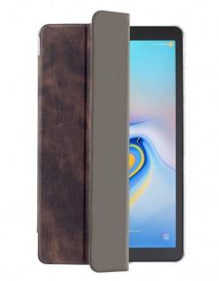 Hama Schutz-Hülle Smart Cover Tasche Case für Samsung Galaxy Tab A 10.5 10, 5