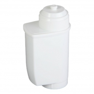 ScanPart Wasserfilter Kaffeevollautomat passend für Bosch Brita Intenza TCZ7003