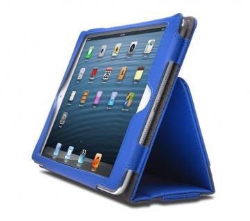 Kensington Soft Folio Case & Stand Hülle Ständer Tasche für Apple iPad Mini 2