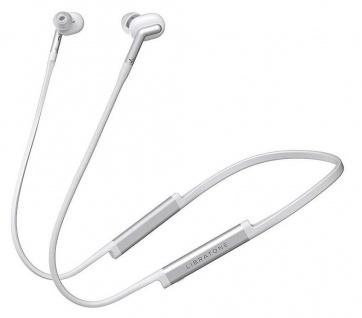 Libratone Track+ Bluetooth ANC InEar Headset Wireless Noise Cancelling Kopfhörer