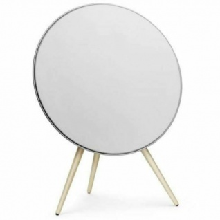 B&O Play by BANG & Olufsen Beoplay A9 MKIII WIFI Lautsprecher Audio-System Musik