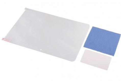Hama Display-Folie Schutz-Folie für Samsung Galaxy Tab 2 P5100 Note 10.1 N8000
