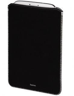 """Hama Cover Tasche Schutz-Hülle Case Etui für Tablet PC Tab eReader 6"""" 7"""" Zoll"""