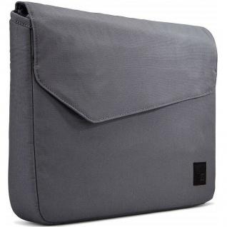 """Case Logic LoDo Sleeve Tasche Schutz-Hülle Etui für Notebook / MacBook 11"""" 11, 6"""