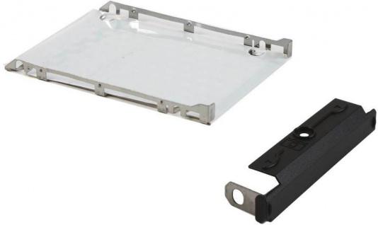 """HDD Festplatte Gehäuse-Rahmen Blende Caddy für IBM Lenovo 14"""" T40 T41 T42 T43 .."""