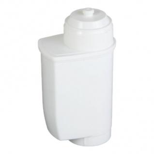 Wasserfilter für Bosch Siemens Brita Intenza TZ70003 TCZ7003 TZ70033 467873 etc