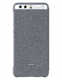 Original Huawei Smart View Cover Hülle Tasche Etui Flip-Case für Huawei P10 Plus - Vorschau 3