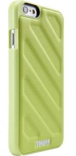 Thule Gauntlet 1.0 Schutz-Hülle Case Tasche 1m Sturz für Apple iPhone 6 / 6s