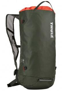 Thule Stir 14L Backpack Rucksack Tasche Wander-Rucksack Outdoor Daypack Trekking - Vorschau 1
