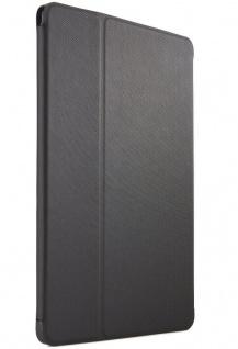 Case Logic Snap-View Schutz-Hülle Smart Cover Tasche für Samsung Galaxy Tab S3