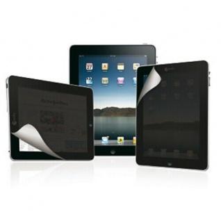 Macally IP-PAD808 Privacy Blickschutz Schutzfolie Folie für Apple iPad 1G