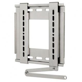 "Sanus LCD LED Plasma TV Wandhalterung 30"" 32"" 36"" 37"" 40"" Wand-Halter Halterung"