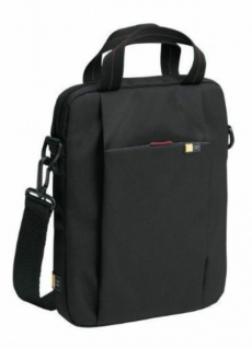 "Case Logic Notebook-Tasche Schutz-Hülle Bag für Apple MacBook 12"" Pro 13"" 13, 3"