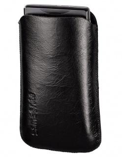 Samsonite Toledo M Handy-Tasche Sleeve Köcher-Tasche Etui Case Schutz-Hülle Bag