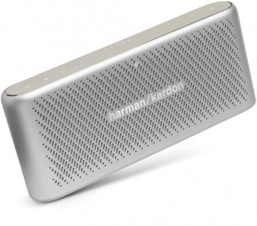 Harman Kardon Traveler Bluetooth Lautsprecher Tragbar Speaker Konferenz-System