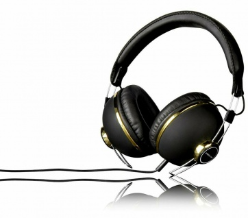 Speedlink Over-Ear Headset + Mikrofon Kopfhörer für PC Gaming Notebook Skype MSN