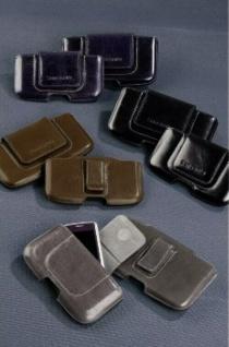 Samsonite Handy-Tasche Etui Hülle für Samsung Galaxy S i9000 S1 Nexus i9020 9023