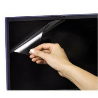 """Hama Folie Display-Schutzfolie für 15"""" 38, 1cm Notebook Laptop TFT Display-Folie"""